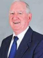 Geoff O'Neill
